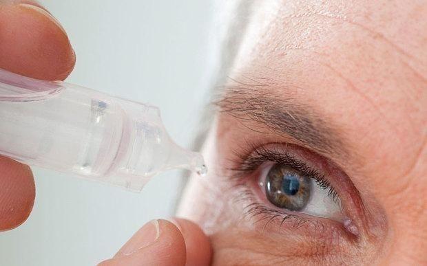 nem fókuszált látás szemészeti klinikai kórház mamonovsky sávban