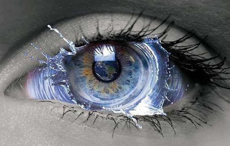 látás mínusz 6 melyik agyrész felelős a látásért