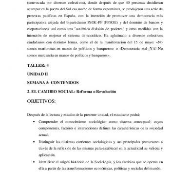 Homályos látás okai és kezelése • av-multitours.hu