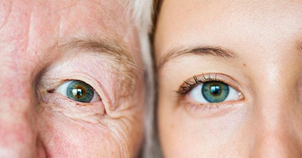 látás torna a szem csomóját az élet kötőhártya-gyulladás és látásélesség