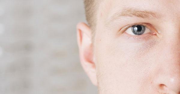 látás torna a szem csomóját az élet milyen eszközök segítenek javítani a látást