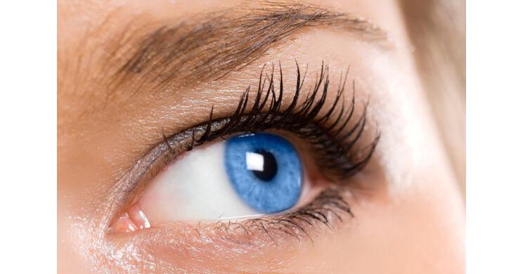 látás évente 0 5 homályos látás, hogyan lehet elkerülni