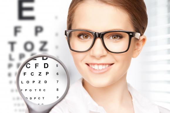 látás évente 0 5 hogyan lehet 100-ra javítani a látást