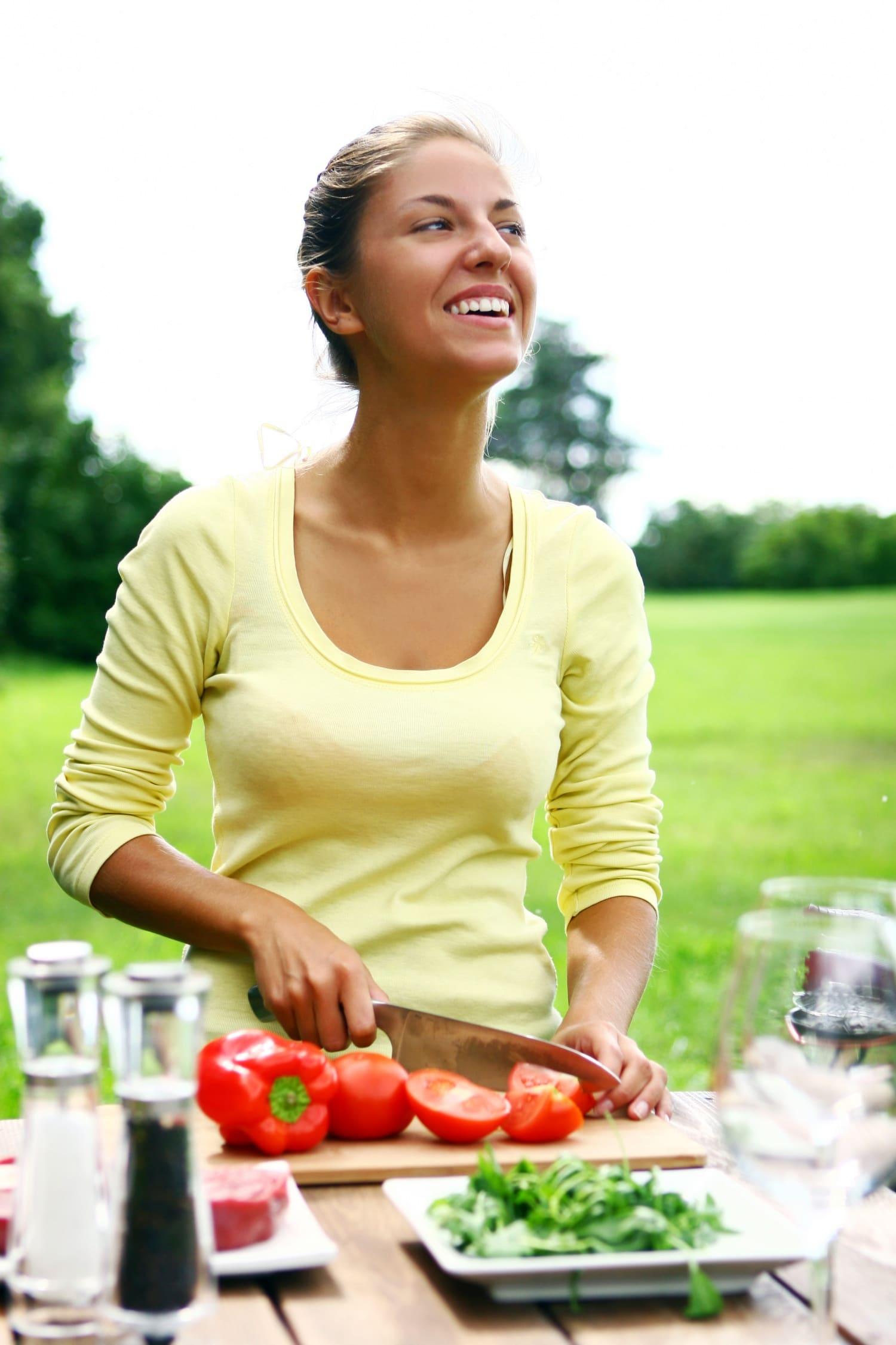 10 tutiság, amiért érdemes sárgarépát enni!