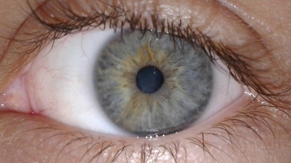 otthoni gyógymód a látásra szemfáradtság és homályos látás