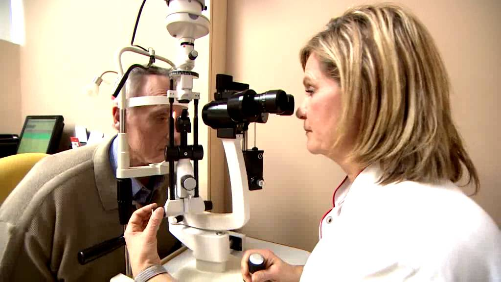 látásjavító testmozgás szemész Dementjev