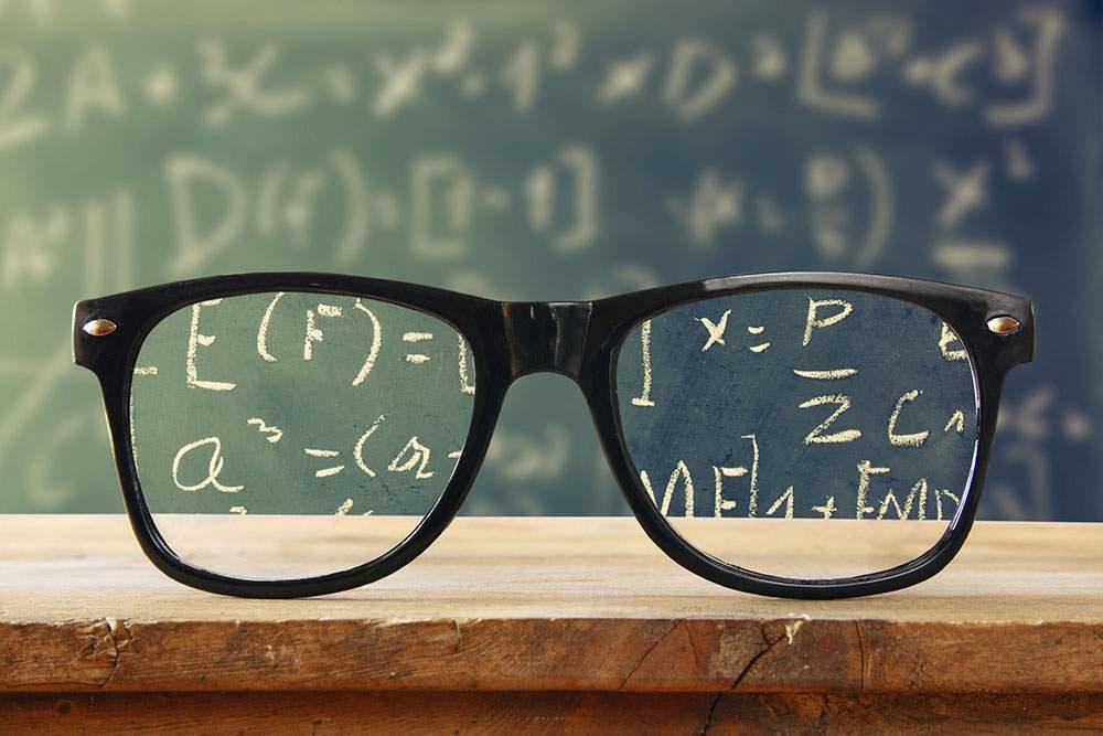 az életkorral összefüggő hyperopia, ahogyan nevezik látásélesség 40 évesen