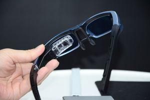 látásjavítás szemüveg és műtét nélkül