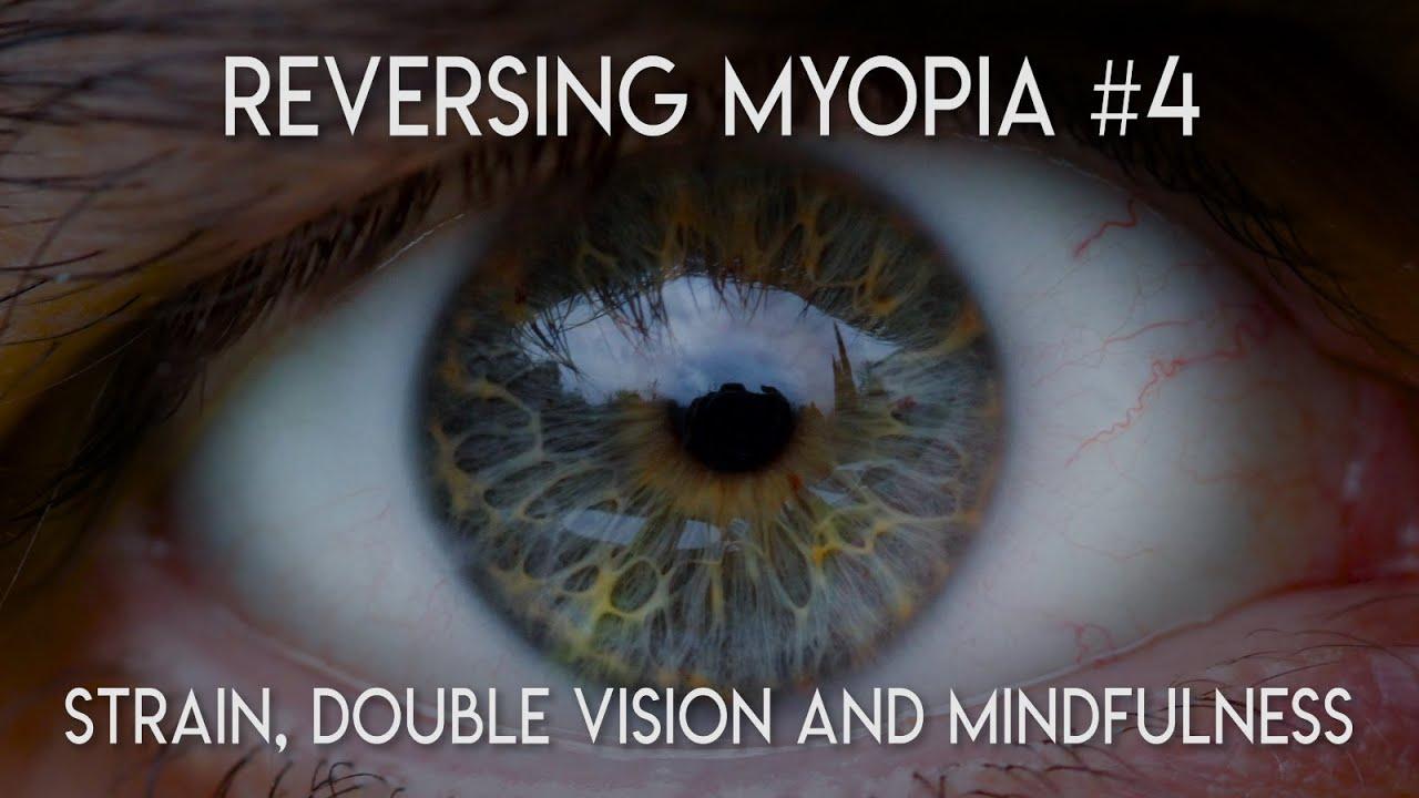 látáskorrekció sterlitamakban