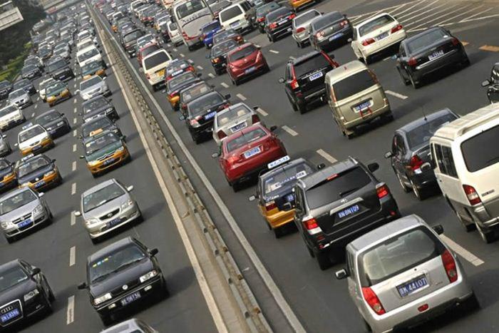 látásélesség a közlekedési szabályokban