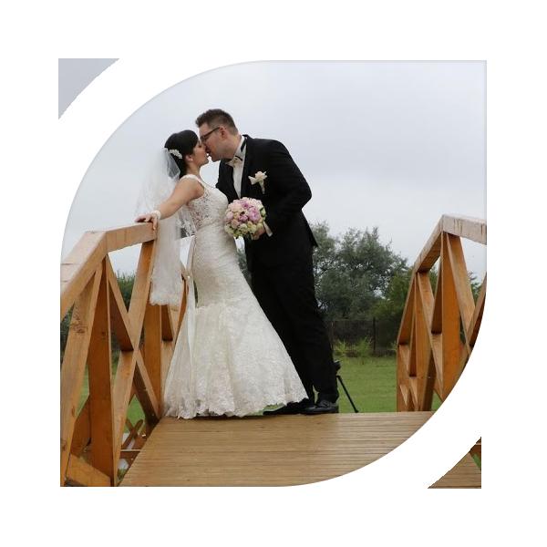 látáspróba menyasszony megváltása az életkorral összefüggő látásromlás és kezelés