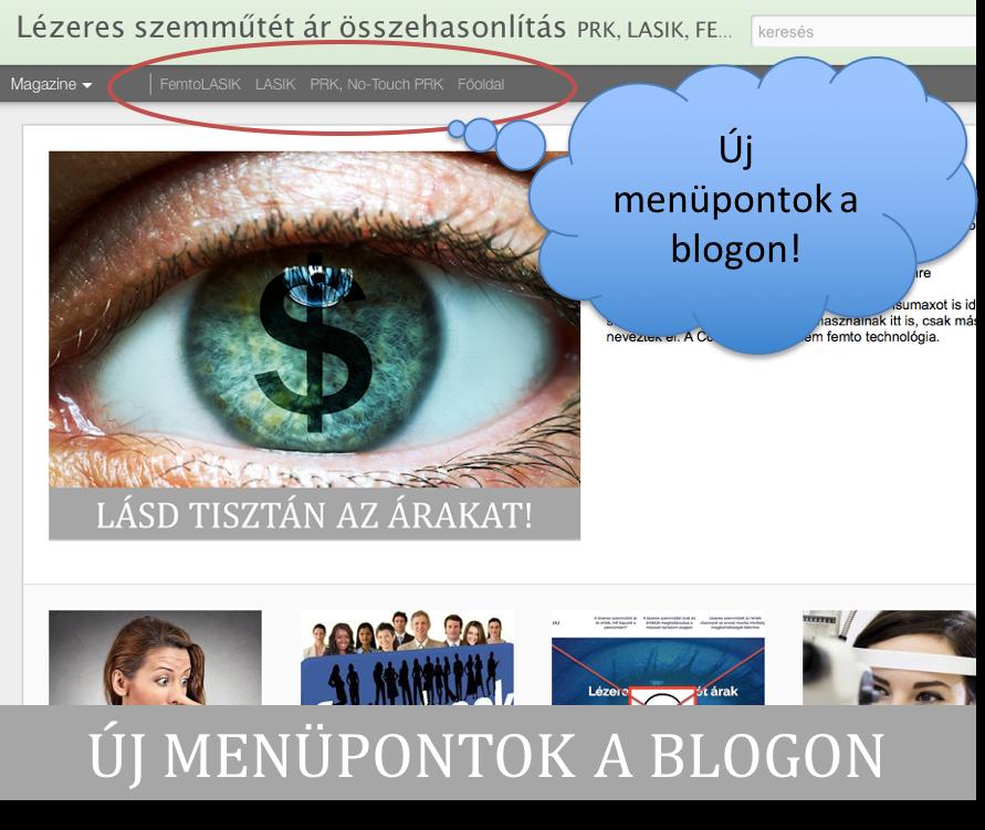 B típusú látásromlás