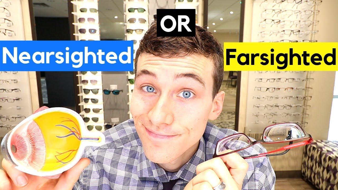 melyik a jobb myopia vagy a hyperopia aloe gyógyszer a látáshoz