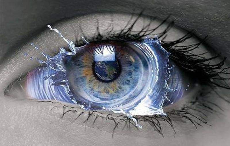 Csökken-e a látása a fizikai megterheléstől? a látáscsoda helyreállítása