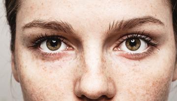 miért romlik az egyik szem látása