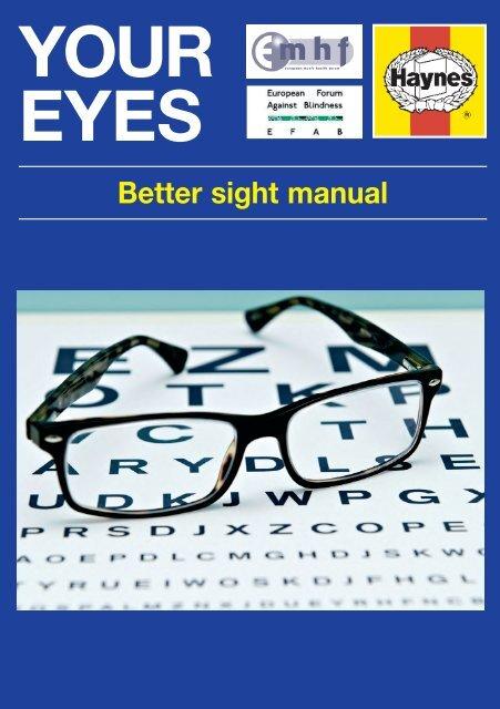 logopédiai munka látássérüléssel GOST látásvizsgálati táblázatok