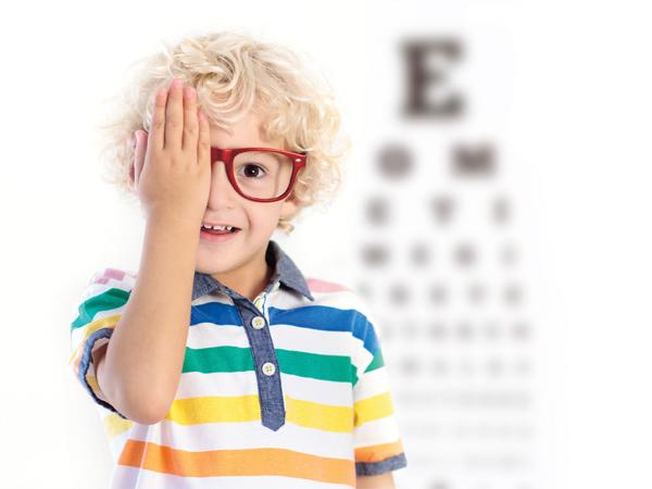nők rövidlátása aki segít helyreállítani a látást