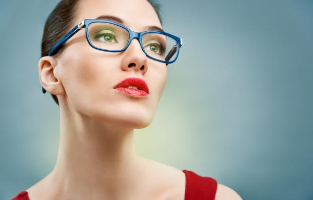 nők rövidlátása fokú amblyopia a látásélességben
