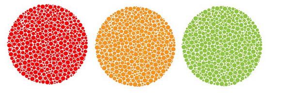látás látásgyógyító szem