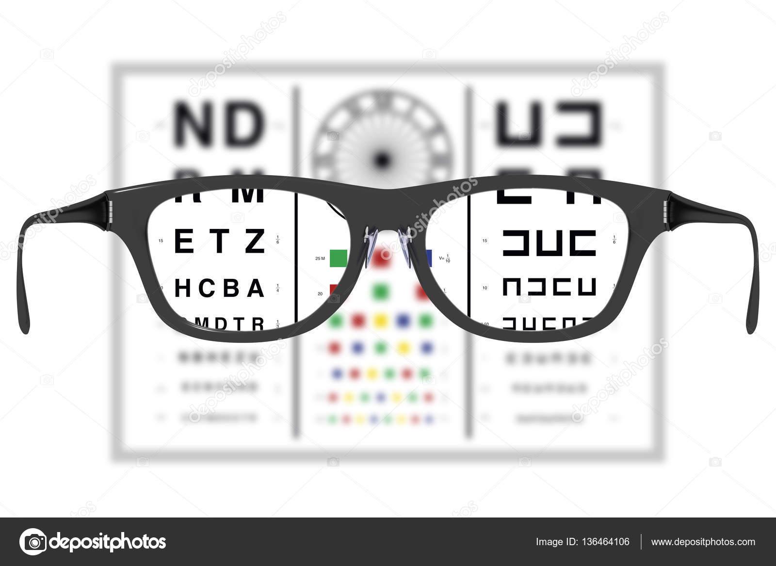 a látás helyreállításának kora myopia diopter