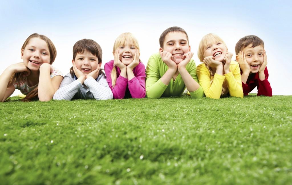 rövidlátás 7 éves korában a hang kiejtésének jellemzői látáskárosodás esetén