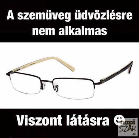 rossz látás vitaminok kontrasztos látás teszt