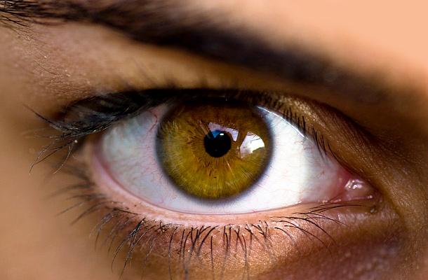 szembetegség úszó foltok a látás képezhető