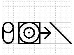 látó dioptria 1 helyreállítja a látást videóval