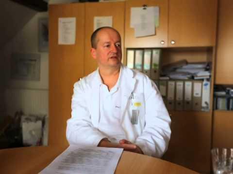 szemészeti kórház hány ember szenved rövidlátásban