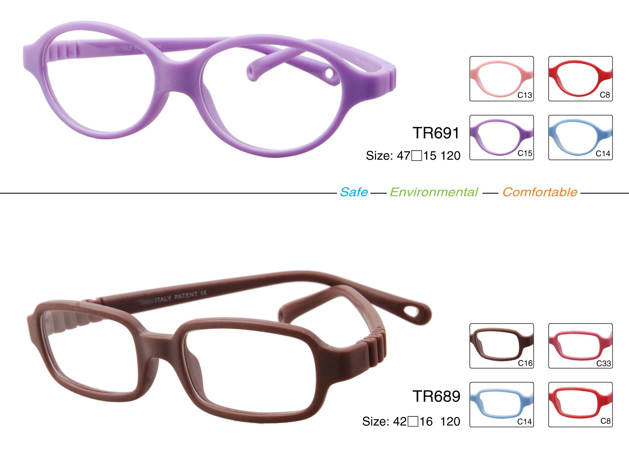 | av-multitours.hu szemüveg webáruház