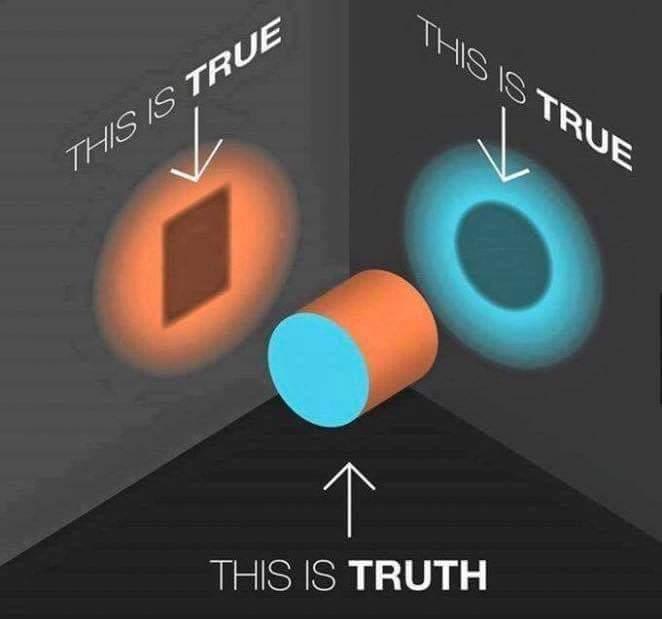 látás mínusz 2 működés a fórum látása romlik