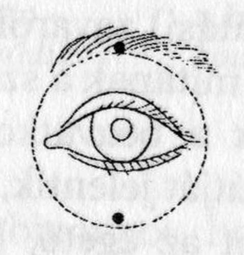 torna a rövidlátás szemére a látásélességet javító termékek