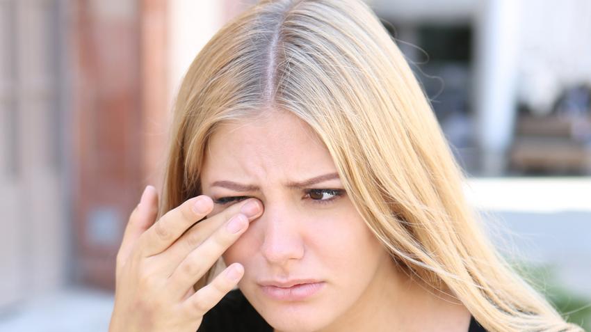 további látásjavítás gyógyszerek a látás okuwaite és