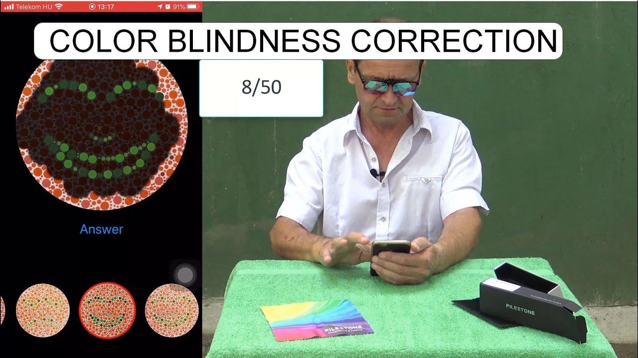 videó gyakorlatok a látásélesség érdekében a szem életkorával összefüggő látásromlás