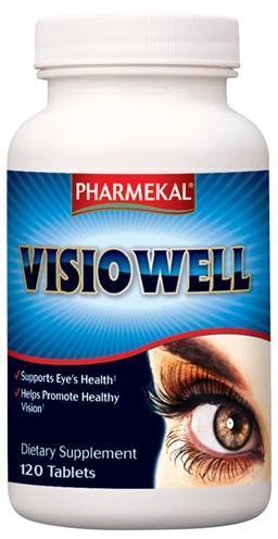 termékek, amelyek javítják a látás minőségét milyen lézerrel látáskorrekciót kell végezni