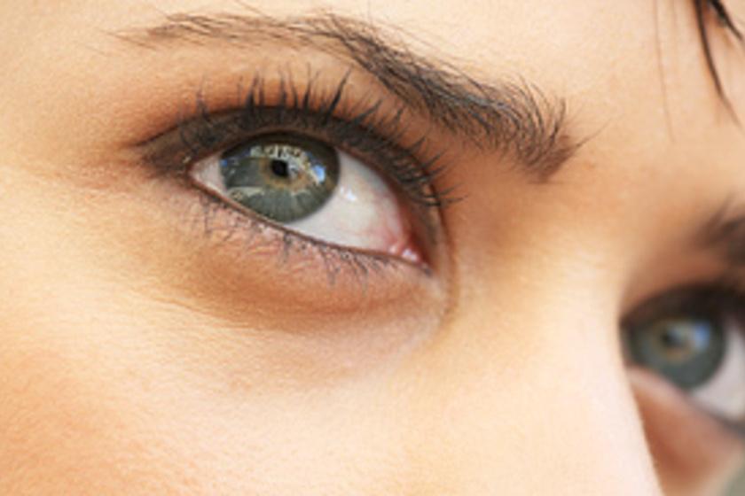 vörös szem, hogyan lehet enyhíteni a fáradtságot